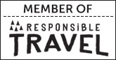 responsibletravel.com recommends Chimu Adventures